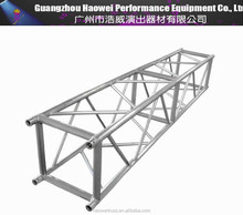 300*300mm Aluminum exhibition truss