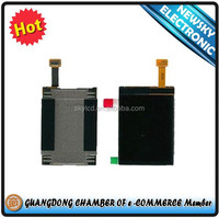 Mobile phone accessories for nokia 8800 lcd