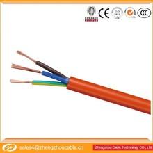 cable 3 core flex 2.5mm pvc cable