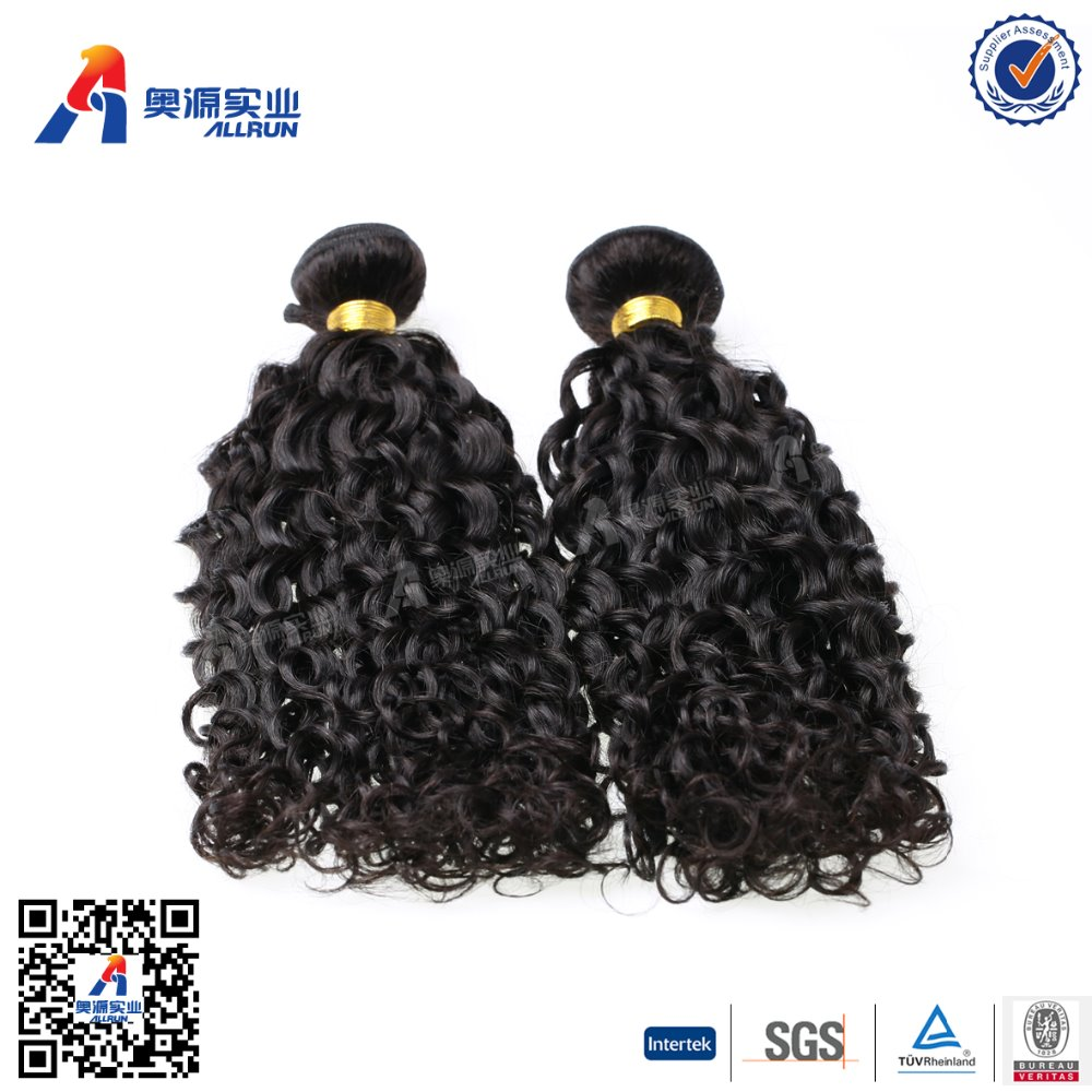 Human Hair Weft Online 104