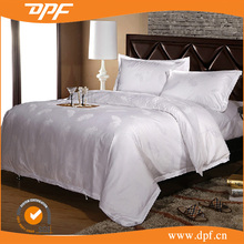 beautiful furniture,hotel bedding set,cheap beds for sale New Style Leather Bed of Modern FurnitureA524