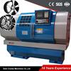 CNC rim repair Diamond cut wheel repair machines AWR2840