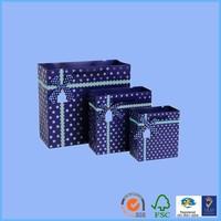 Images cost of paper bag making machine paper bag custom