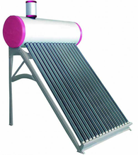 The Hot High Efficiency Solar Water Heater Brands