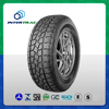215/40ZR17 kt177 keter brand new tyres,chinese tyres brands
