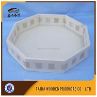 Serving Trays For Weddings Made In China
