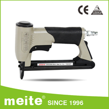 "8016 21 Gague 1/2"" Pneumatic Crown Stapler"