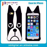 Best selling popular dog phone case