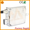 Factory Price high power 35w h1 h3 h4 h7 fast start premium dot approved HID kits