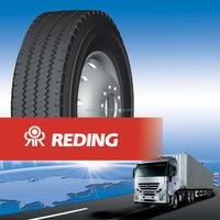 all steel radial truck tyre tbr 17.5 trailer tires 205/75r17.5 215/75r17.5 225/75r17.5 235/75r17.5 245/70r17.5