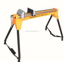clamp workbenches Shandong machinery supplier 25500