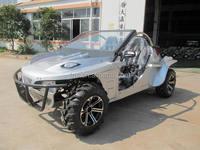 TNS custom go kart brakeracing suits kits