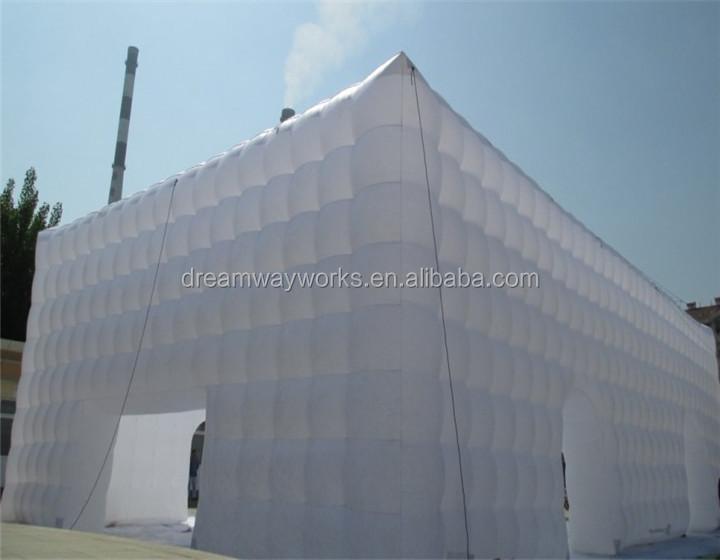 cube tent (8).jpg