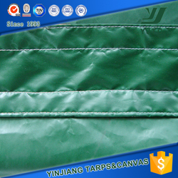 pu covering materials fabric