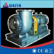flusso misto criogenico pompe centrifughe