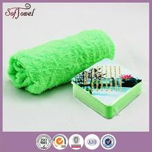 Brand new magic cooling towel of China
