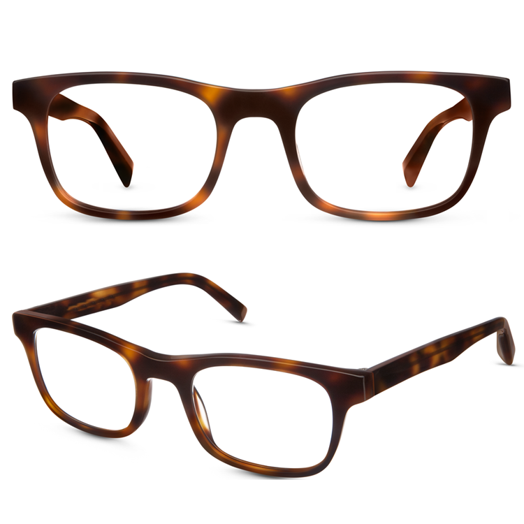 Eyeglass Frames Manufacturers : Eyeglass Frame Optical Frames Manufacturers In China New ...