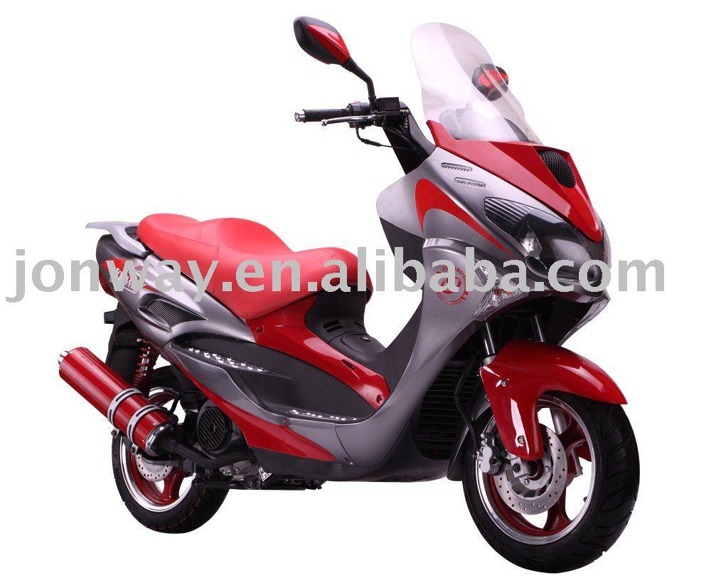 250cc scooter buy 250cc scooter scooter gas scooter product on. Black Bedroom Furniture Sets. Home Design Ideas