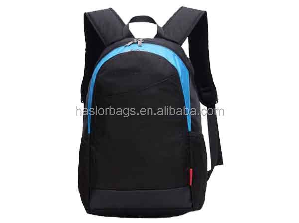 2016 Teen gros haute qualité personnalisé étanche Pro Sport sac à dos