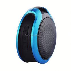 Cheap Multimedia Speaker Professional Speaker Dj Speaker With A Best Voice bluetooth speaker with e27