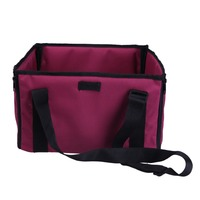 Cheap Pet Carrier Carrier Bag Bulk Carrier for Sale
