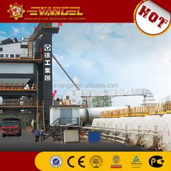 2015 price new XCMG LQC240 mixed Asphalt Concrete hot Mixing Plant