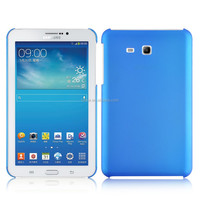 For Samsung Galaxy Tab 3 Lite T110 Hard PC Back Case