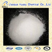 Classification and electron grade aluminum fluoride online wholesale shop in Alibaba