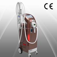 Trust worthy factory selling Cryolipolysis Body Slimming Machine/Cryolipolysis
