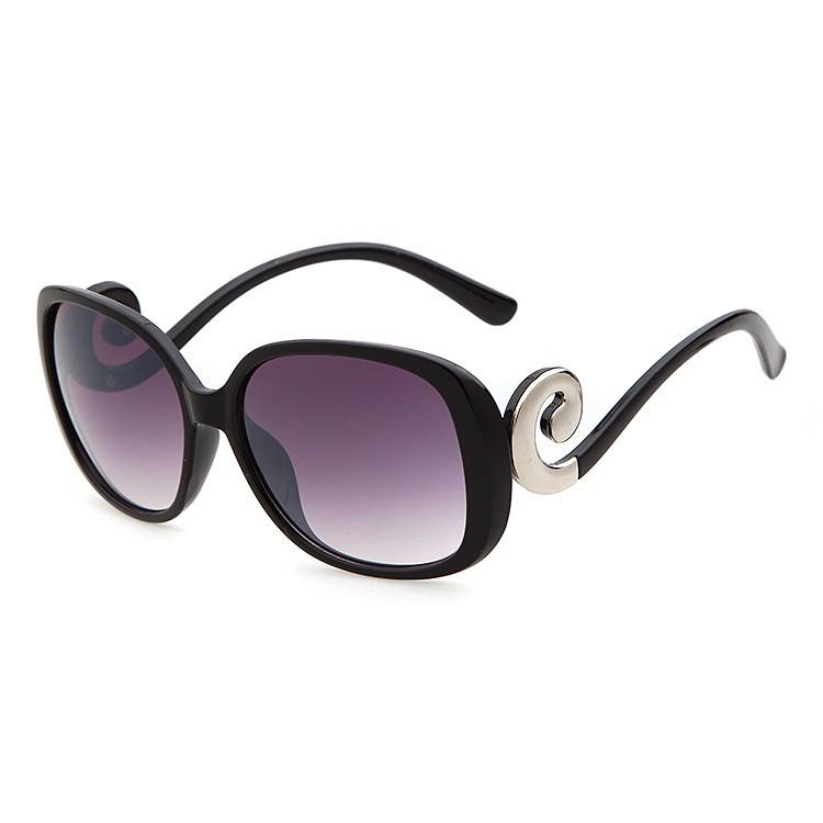 Chelsea morgan lunettes dita ce lunettes de soleil
