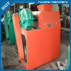 2015 new year export hot sell organic fertilizer pellet press machine for wholesales