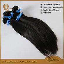 Aliexpress Hair Cheap Body Wave 7A Grade 100% Raw Unprocessed Wholesale Virgin Persian Hair Weaving