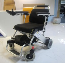 Rehabilitation handicapped medical supplies electric conversion kit price of remote wheelchair philippines