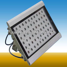 2012 new Waterproof and high lumen led flood light,High power floodlight LED