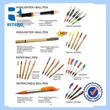 wedding giveaways click expensive sharp decorative ballpoint pen with cap