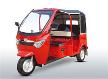 1000W electric motors wheels rickshaw india
