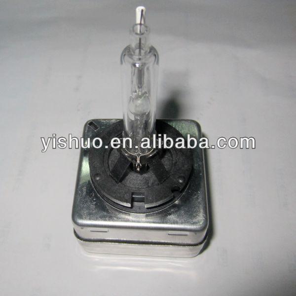 горячей 100% качество 12v 35w d1s/d1c 4300k hid ксеноновая лампа автомобиля hid луковицы