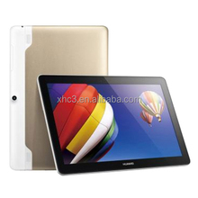 Newest tablet pc Huawei MediaPad 10 Link+ / S10-231U 10.1 inch IPS Screen Android 4.2 huawei 3G Tablet, Quad Core