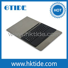 Window Keyboard Case Tablet Touchpad Learn Computer Keyboard