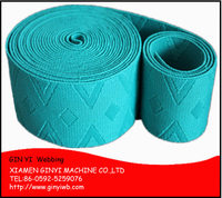 Elastic Band For Boxer