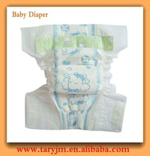 Disposable baby diaper,disposable diapers wholesale distributor needed