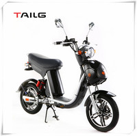 for sale 800W EEC China Adult Electric Motorcycle