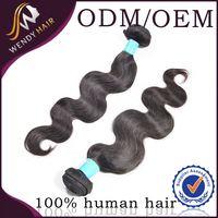 Cheap 5A no synthetic nano hair removal