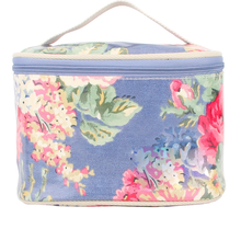 Newest Beatiful Promotion Travel Cosmetic Bag Wholesale