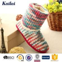 Global popular delicate designed ornate shoe brands