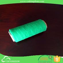 Trade Assurance 65% polyester 35% cotton 100 polyester sofa fabric