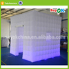 portable used inflatable spray booth for sale photobooth