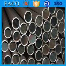 Tianjin steel pipe ! steel tubes pitch paint underground anticorrisive paint