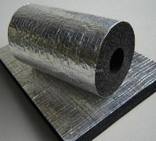 NUORAN heat insulation ,heat resistant aluminium foil roof heat reflective material