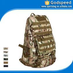 latest tactical leg bag,military helmet bag,fire proof military backpack